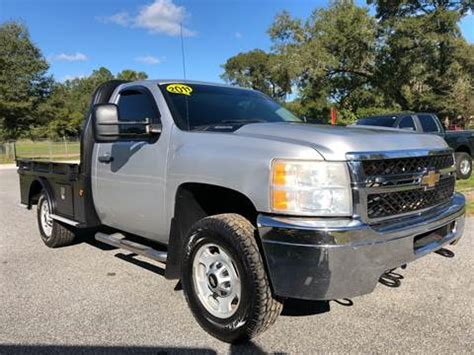 Chevrolet Ocala by Used Chevrolet For Sale In Ocala Fl Carsforsale 174