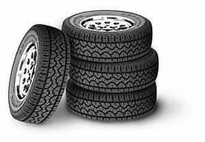 Pneu D Hiver : l entreposage ad quat des pneus d hiver les meilleures ~ Mglfilm.com Idées de Décoration