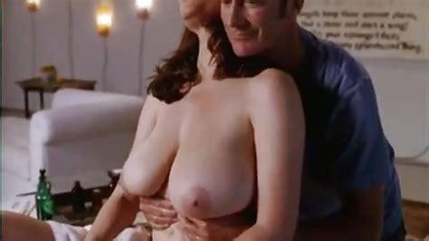 Big Boobs Lady Got The Best Massage Ever Porndroidscom