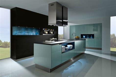 german made kitchen cabinets nolte k 252 chen creativ k 252 chen 3752