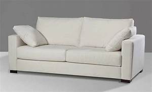 New york white sofa manuela furniture for Classic sofa company nyc