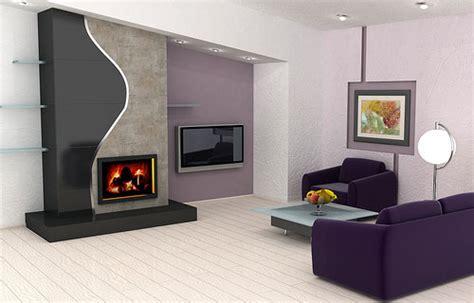 30 Different Interior Design Color Schemes