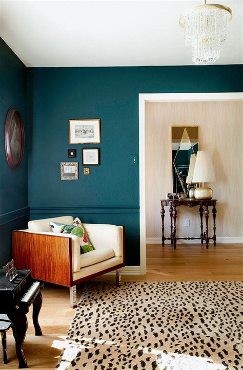 best 25 teal wall colors ideas on pinterest teal bedrooms wall colors and jewel tone bedroom