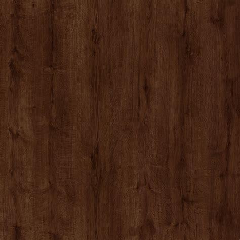 concertino natural prestige dark oak effect laminate