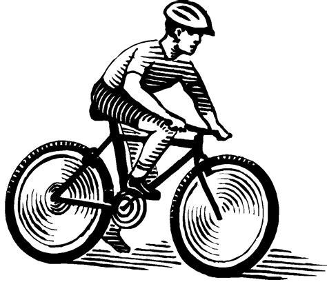 Bike Helmet Safety Coloring Page Grig3org