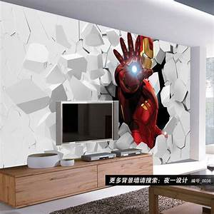 Best ideas about custom wall murals on