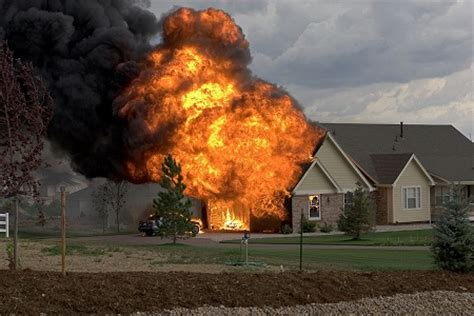 hidded   house fires atlanta chimney sweeps