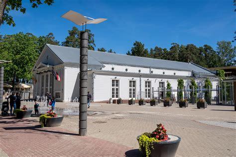 Dzintaru koncertzālē unikālā koncertā Latvijas labākie ...