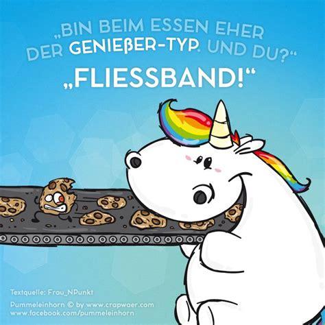 """Über 1000 Ideen Zu """"regenbogen Zitat Auf Pinterest"""