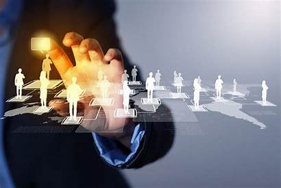 Marketing Business Perspective Network Wallpapers