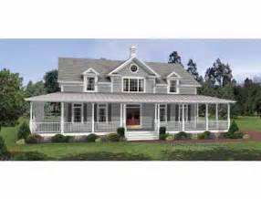 wraparound porch house plans and home plans with wraparound porches at eplans