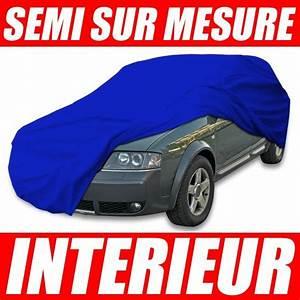 Housse Voiture Sur Mesure : housse voiture haute qualite bache protection breaks ~ Dailycaller-alerts.com Idées de Décoration
