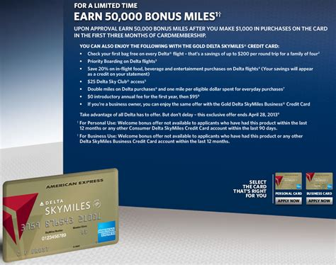 Top Bonus Mile Credit Card Offers Earn 50000 Miles  Autos. What Jobs Can You Get With A Degree In Sociology. Pledge Of Allegiance In Spanish. Carpet Cleaning Eau Claire Wi. How Much Is Insurance For A Sports Car. Maintenance Cmms Software Cloud It Management. Dental Practice Manager Singapore Arts School. How To Refinance A Home Equity Line Of Credit. It Asset Management Certification