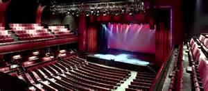 Niagara Falls Canada Entertainment