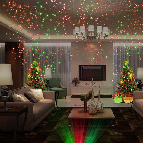 Christmas Lights Decoration Ideas  Inspirationseekcom. Living Room Wall Color Ideas India. Rooms To Go Leather Living Room Sets. Living Room Ideas Leather Sofa. Images Of Decorated Living Rooms. Good Living Room Colors Feng Shui. Photos Of Well Decorated Living Rooms. Grey Living Rooms With Brown Sofa. Art Deco Living Room Ideas