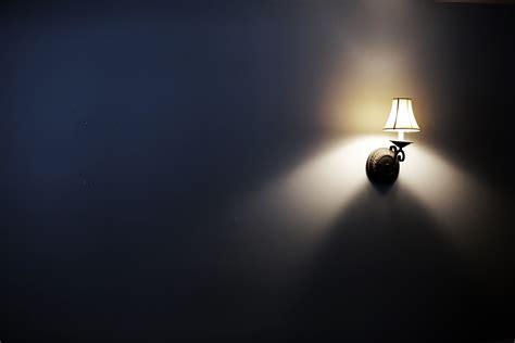 wall lamp  stock  life  pix