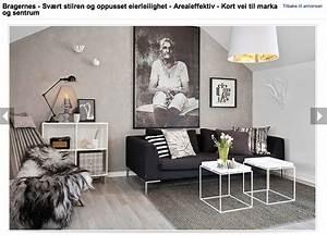 House Doctor Bilder : funn fra finn liten leilighet med stor wow faktor ~ Whattoseeinmadrid.com Haus und Dekorationen