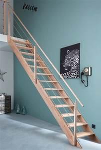 Faire Installer Point D Ancrage Isofix : comment poser un escalier droit castorama ~ Medecine-chirurgie-esthetiques.com Avis de Voitures