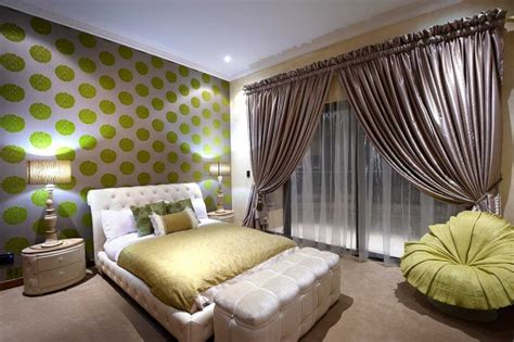 riverhouse curtains wallpaper decor sandton city south