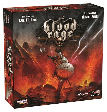 not lagu roar bloody rage 1 spoiledact gq