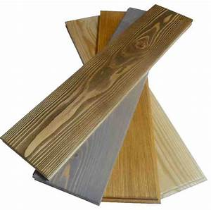 Guillotine coupe parquet wolfcraft devis gratuit travaux a for Coupe parquet wolfcraft