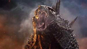 'GODZILLA' ASIA Trailer: KAIJU BIG BATTLE | OMEGA-LEVEL
