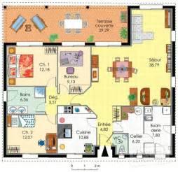 HD wallpapers maison moderne sims 4 plan