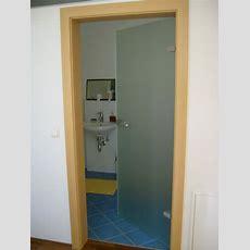 Glastür Für Badezimmer – Home Sweet Home