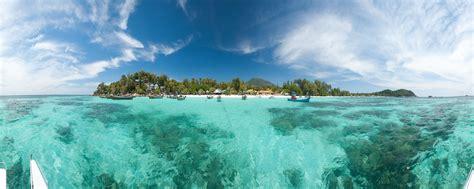 thailand bangkok  krabi adventure travel