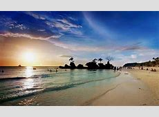Boracay Beach Boracay House For Rent