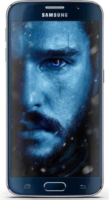 game  thrones season  wallpapers hd  android apk