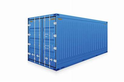 Container Shipping Sea Freight Clipart Cargo Storage