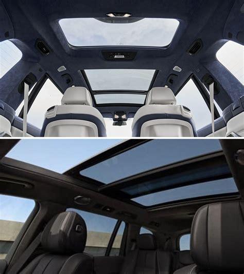 Technical comparison between 2020 mercedes gls vs bmw x7. 2020 Mercedes GLS leaked (comparison vs X7)