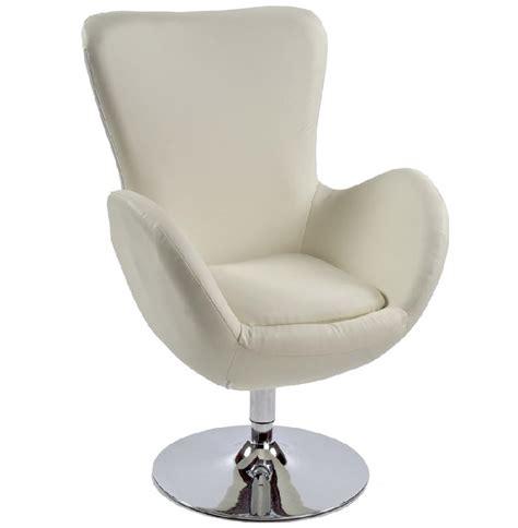fauteuil de bureau pivotant sans roulettes fauteuil pivotant tous les fournisseurs de fauteuil