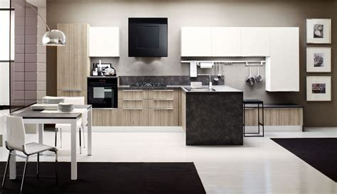 arrex cuisine arrex le cucine 39 s unique modern kitchen ideas interior