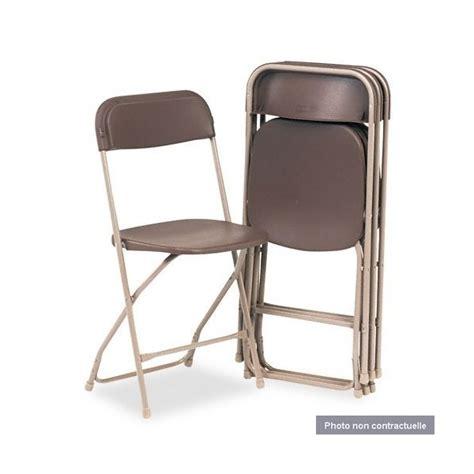 table pliante avec chaises intégrées table avec chaises integrees conceptions de maison