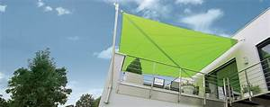 Sonnensegel Aufrollbar Selber Bauen : sonnensegel aufrollbar aufrollbare sonnensegel ~ Michelbontemps.com Haus und Dekorationen