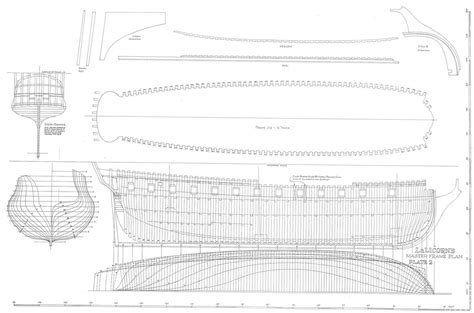 wooden model builder plans  drawings