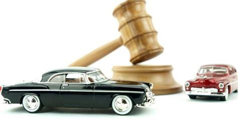 Kā nopirkt lietotu automašīnu izsolē? Padomi drošai iegādei