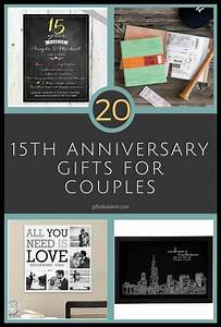 15th wedding anniversary gift ideas for her 2018 elegant With 15th wedding anniversary gift ideas for her