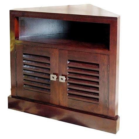 meuble d angle cuisine conforama meuble tv en angle conforama solutions pour la