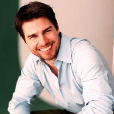 Tom Cruise Wiki, Height, Weight, Age, Family, Girlfriend ...