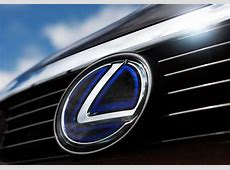 Lexus Logo, Lexus Car Symbol Meaning and History Car