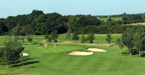 Home :: Warwickshire Golf - managing golf in Warwickshire