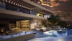 Luxury Pool Deck Inspiration Interior Design Ideas