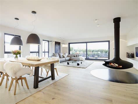 Loft Der Moderne Lebensstilmodernes Loft Design 2 by Penthouse Loft Bauhausstil Innenarchitektur Modern