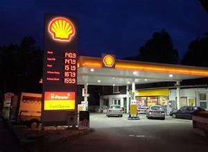 Shell Online Shop : shell baut neuen shop in oberau oberau online ~ Orissabook.com Haus und Dekorationen