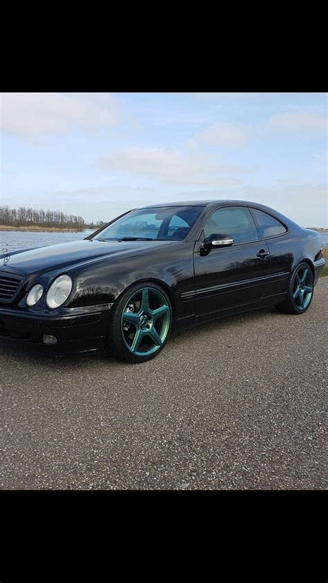 Mercedes Clk 320 by 25 Best Ideas About Mercedes Clk 320 On