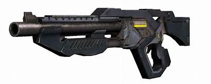 Shotgun Assault Lost Planet Lostplanet Wikia