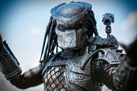 Alien Vs Predator Wallpaper Fondos De Pantalla Depredador Película Juguetes Película Fantasía Descargar Imagenes